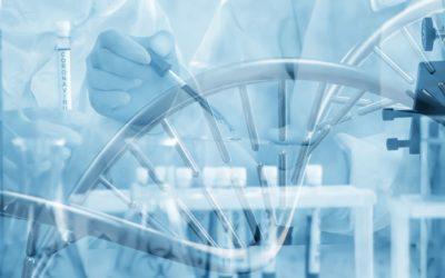 Prévention du Covid-19 : mesures barrières pour limiter la propagation du virus