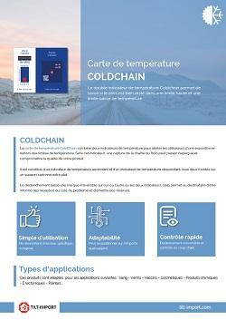 image de la documentation coldchain