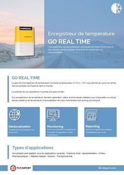 image de la documentation go real time