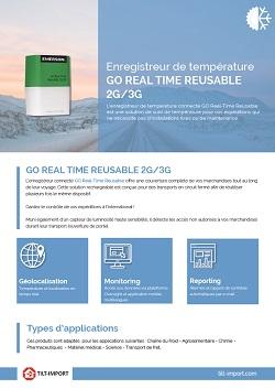 image de la documentation go real time reusable
