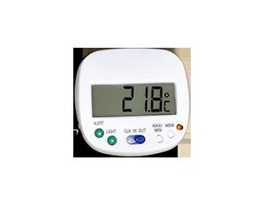 thermomètre mini maxi thermoeasy mini 300 px