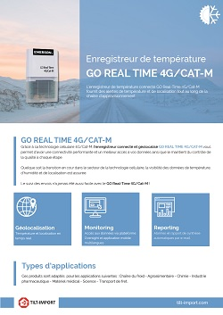 image de la documentation go real time 4G/CAT-M