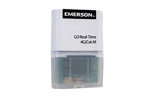 image du go real time 4G/CAT-M