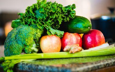 La chaîne du froid : les normes à respecter pour le transport des denrées alimentaires